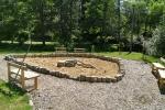 Zlepšení funkčního stavu zeleně v obci Hybrálec