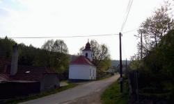 Údržba veřejné zeleně pro obec Radonín