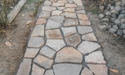 kamenný chodník2
