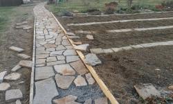 kamenný chodník3