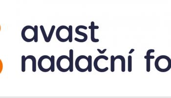 nadacni fond Avast